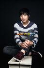 Song Jong Ho16