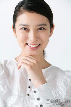 Takei Emi24