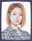 Tomorrow is Also Sunny-KBS1-2018-03