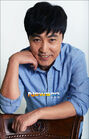 Uhm Hyo Sup7