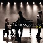 Urban Zakapa - I Hate You
