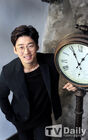 Yoon Kye Sang9