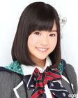 Anai Chihiro03