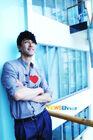 Cha Seung Won21