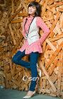 Choo Ja Hyun5