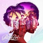 FT ISLAND - Pretty Girl