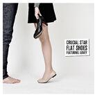 FlatShoes12