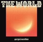 Go!go!vanillas - THE WORLD