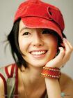 Han Soo Yun3