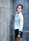 Hwang Woo Seul Hye14