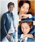 Im Joo Hwan26-(may2015)b