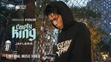 JAYLERR - EMPTY KING Official Music Video