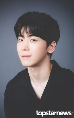 Jung Eui Jae6