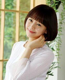 Kang Sung Yun9