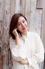 Kim Ha Neul39