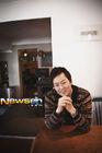 Kim Jung Tae3