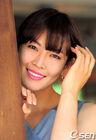 Kim So Yeon2