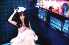 Kim Tae Yeon21