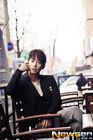 Kim Won Joon21