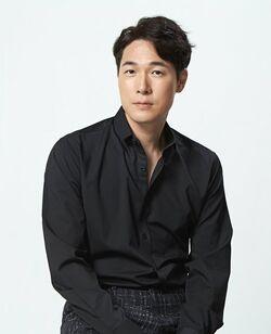 Kim Young Jae009