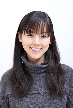 Konishi Manami 6