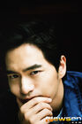 Lee Jin Wook23