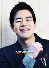 Lee Sang Yoon27