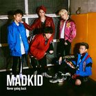 MADKID - Never going back