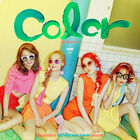 MELODYDAY - Color