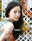 Moon Chae Won1