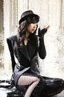Nicole Jung4