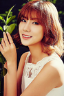 Oh Ha Young13