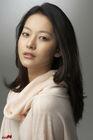 Oh Yeon Seo4