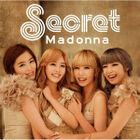 Secret-Madonna-Japanese-Version