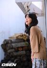 Song Hye Kyo9