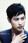 Song Jong Ho4