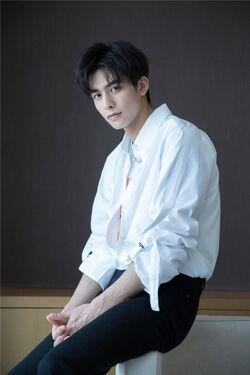 Song Wei Long24