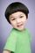 Song Ye Dam