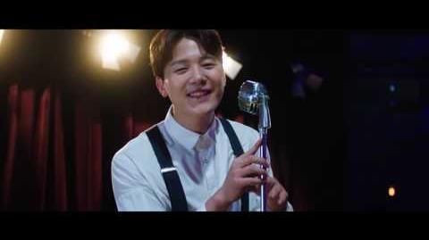 멜로망스(MeloMance) '선물(Gift)' MV