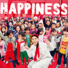 AI - Happiness - Gift Pack-CD