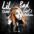 Bad Girls' Anthem