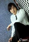 Baek Sung Hyun13