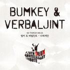 Bumkey & Verbal Jint