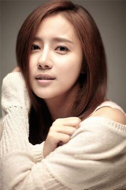Choi Song Hyun13
