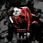 Crush - Crush On You (Album)