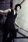 Donghae 06