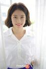 Gong Seung Yun29