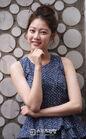 Gong Seung Yun9
