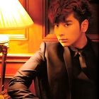 Hwang Chan Sung10