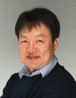 Jang Yong Woo000